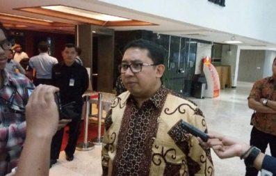 Ada Sengketa Tanah di Ciputat, Fadli Zon Minta Pemerintah Tak Diam