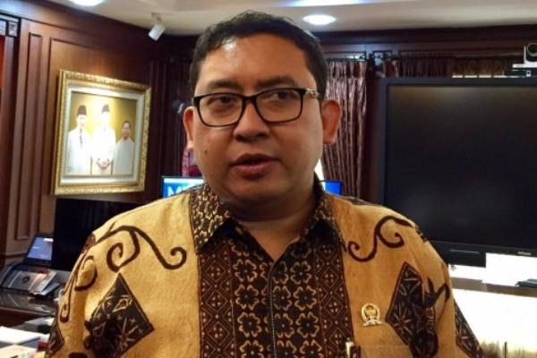 Ahok Harus Dipindah ke Lapas Usai Jaksa Cabut Banding