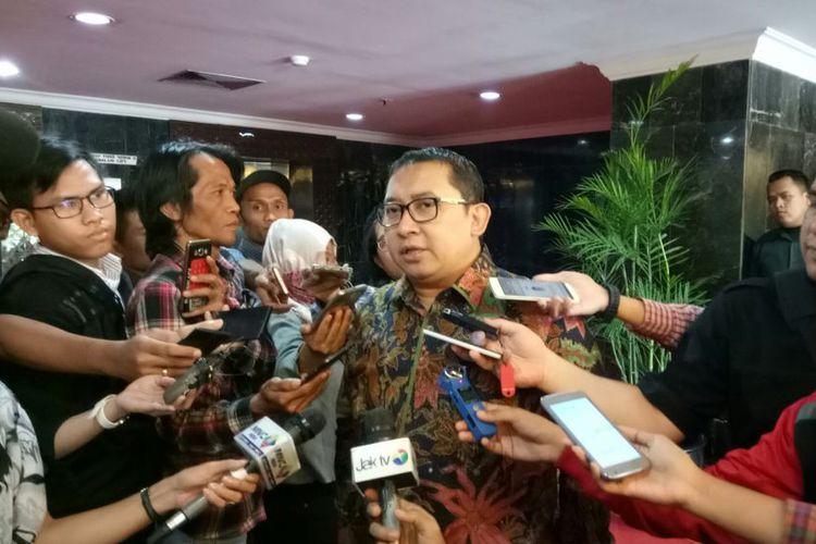 Diplomasi Indonesia soal Isu Papua Harus Lebih Proaktif