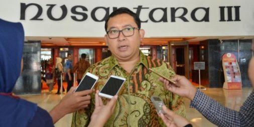 Fadli Zon bertemu BPK bahas dugaan penyalahgunaan dana Otsus Papua