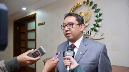 Fadli Zon nilai tuduhan kepada Amien Rais bentuk politisasi