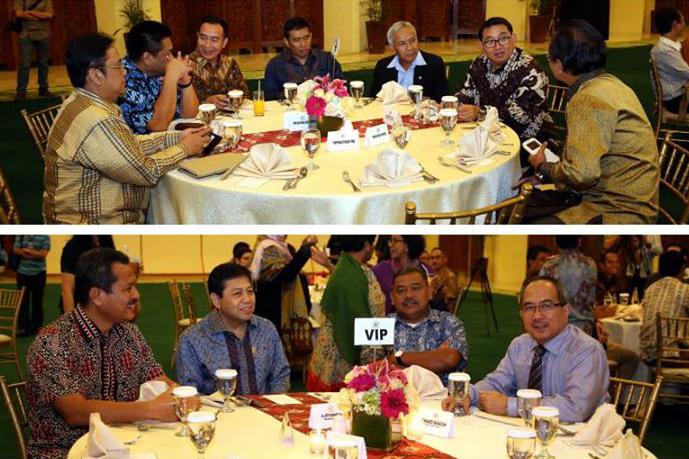 http://fadlizon.com/uploads/berita/Gala-Dinner-Pimpinan-DPR-RI-32.jpg