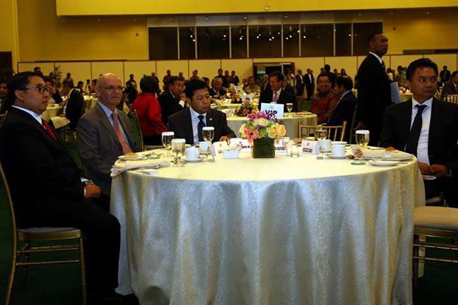 http://fadlizon.com/uploads/berita/Gala-Dinner-Pimpinan-DPR-RI-dengan-Para-Duta-Besar-1.jpg