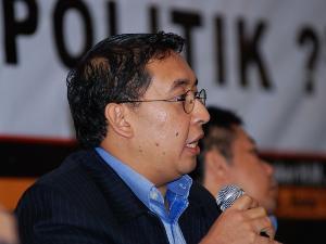 Gerindra Tak Gentar Ambang Parlemen 5 Persen