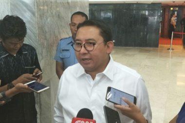 LRT Bermasalah Jelang Asian Games, Fadli Zon Minta Audit Operasional