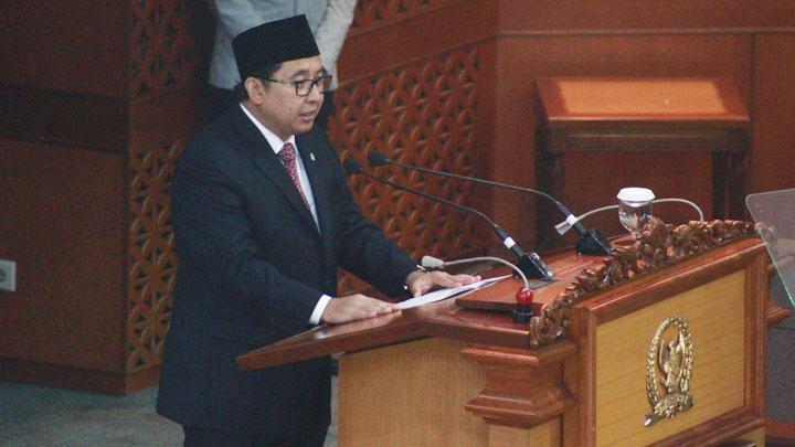 Pasal Penghinaan Presiden Membuat Demokrasi Indonesia Mundur