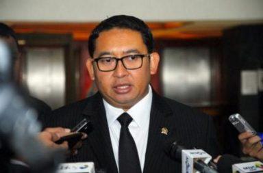 Pemerintah Hapus IMTA dan TKA Leluasa Masuk ke Indonesia