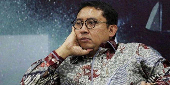 Muhadjir Sebut Indonesia Darurat Militer dalam Tangani Pandemi, Fadli Zon: Ngawur Mana Militernya?