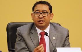 BKSAP Gelar Sosialisasi Diplomasi Parlemen di Cirebon