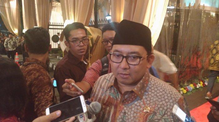 Presiden Jokowi Seharusnya Hentikan Kasus Para Ulama