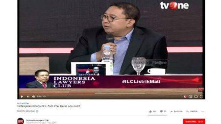 fadli-zon-dalam-tayangan-indonesia-lawyers-club