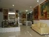 Fadli Zon Library, 3rd floor